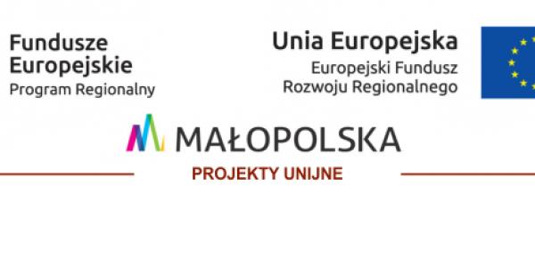 Rekrutacja na wszystkie kursy w ramach Projektu Centrum Kompetencji Zawodowych w Gminie Miejskiej Kraków.