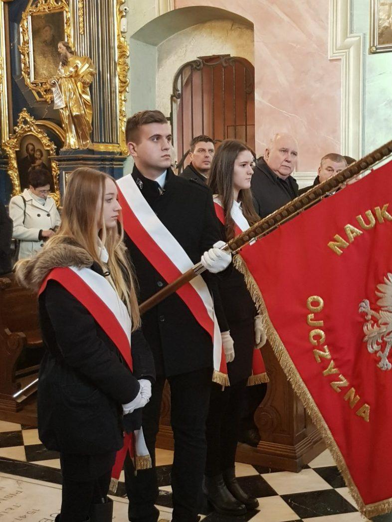 Święto Kupca 2018.