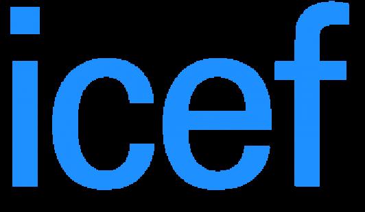 """,,Międzynarodowy Dzień Praw Dziecka UNICEF"""""""