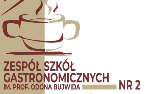Podziękowania odPrezydenta Miasta Krakowa dospraw Edukacji, Sportu iTurystyki