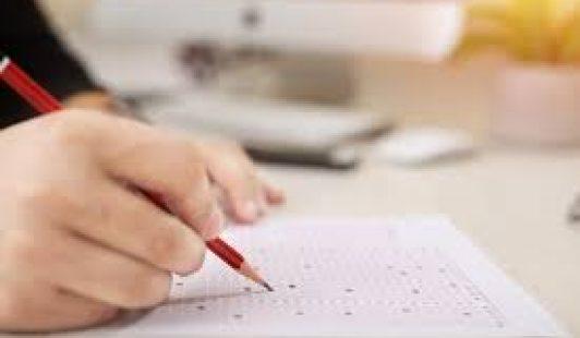 Procedury egzaminu zawodowego wzwiązku zpandemią
