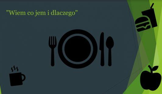 """""""Twoje pożywienie powinno być lekarstwem, aTwojelekarstwo powinno być pożywieniem"""" – Hipokrates."""
